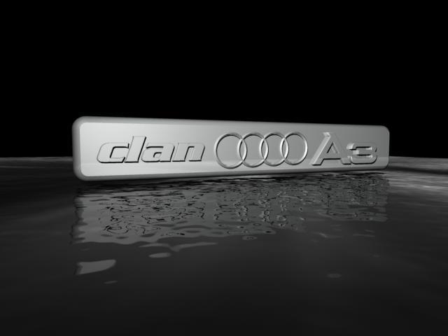 clana3.jpg